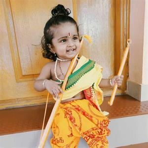 Vibhav Karanth P