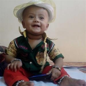 Viraj kushwah