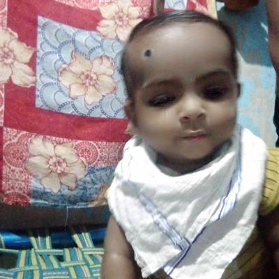 Aadi Babu
